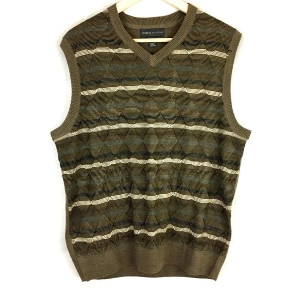 d920ce124 tricots st raphael Sweaters